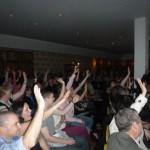 Louisburgh GAA Club