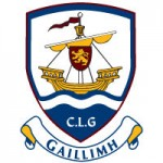 Galway Hurling Board fundraising event night