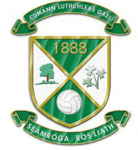 Roslea Shamrocks GAA - successful fundraising