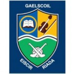 Gaelscoil Eiscir Riada Lucan Thousandaire Fundraiser for School