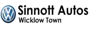Sinnott-Autos-Logo[1]