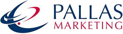 Pallas Marketing Fundraising Gameshows