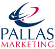 Pallas Marketing Fundraising Shows