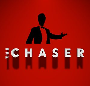 Fundraising Ideas for Schools, Clubs, Societies Ireland - The Chaser